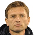 Krunoslav Rendulic