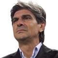 Georgios Kostikos