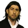 Cristian Díaz