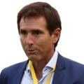 Claudio Úbeda