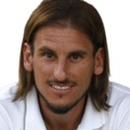 Sebastián Beccacece