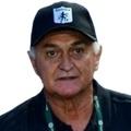Fernando Castro