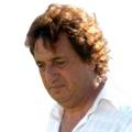 Salvador Daniele