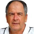 Marcos Falopa