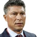 Krasimir Balakov