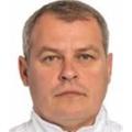 Sergey Kovalchuk