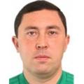 Vladimir Gazzaev
