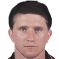 Valeri Ivashchenko