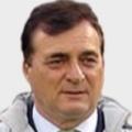 Óscar Quintabani