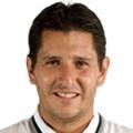 Felipe Merino