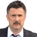Wojciech Stawowy