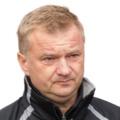 Jaroslaw Skrobacz
