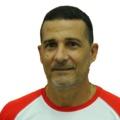 Manuel Chumilla