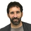 Fabio Caserta
