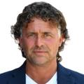 Francesco Baldini