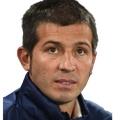 Albert Celades