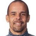 Paul Olausson