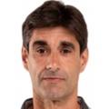 Vicente Gomez Fernandez