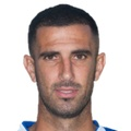 Yigal Antebi