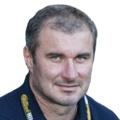 Stanislav Varga