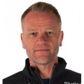 Arne Sandstö