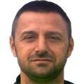 Viorel Dumitrescu