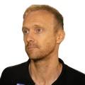 Scott Ruscoe