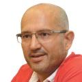 Jacques Scerri