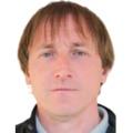 Sergey Vekhtev