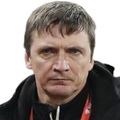 Mikhail Markhel