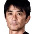 Bin Ukishima
