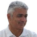 Abraham Khashmanyan