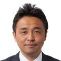 Tatsuma Yoshida