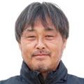 Koji Gyotoku