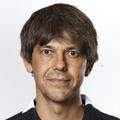 David Aznar
