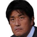 Ken Iwase
