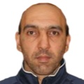Rafael Nazaryan