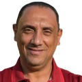 Ayman El Mizzayn