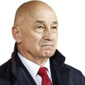 Slavoljub Muslin