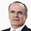 Juan José Peláez