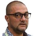 Pierre-Olivier Murat
