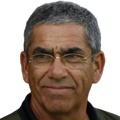 Gualberto Jara