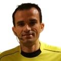 Filippo Meli