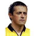 Alain Sars