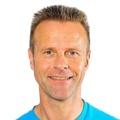 Peter Gagelmann