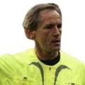 Dick van Egmond
