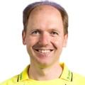 Georg Schalk