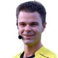 Steffen Ehwald