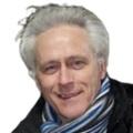 Wolfgang Sowa