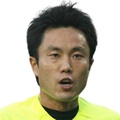 Hiroyoshi Takayama